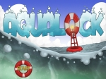 aqualock01