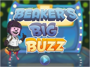 beakbuzz01