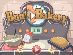 BunsBakery_TitleScreen
