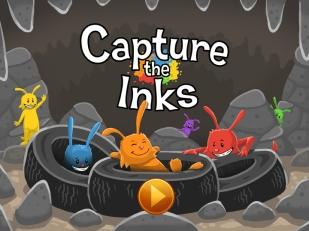 capinks01