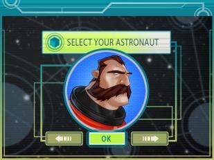 CosmicTrail_AstronautSelect