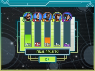 CosmicTrail_Results