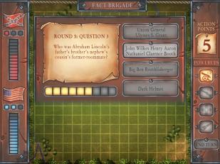FactBrigade_QuestionCard_Mockup