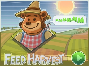 FeedHarvest_TitleScreen2