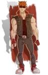 guardian-devil