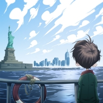 statue_of_liberty_Final